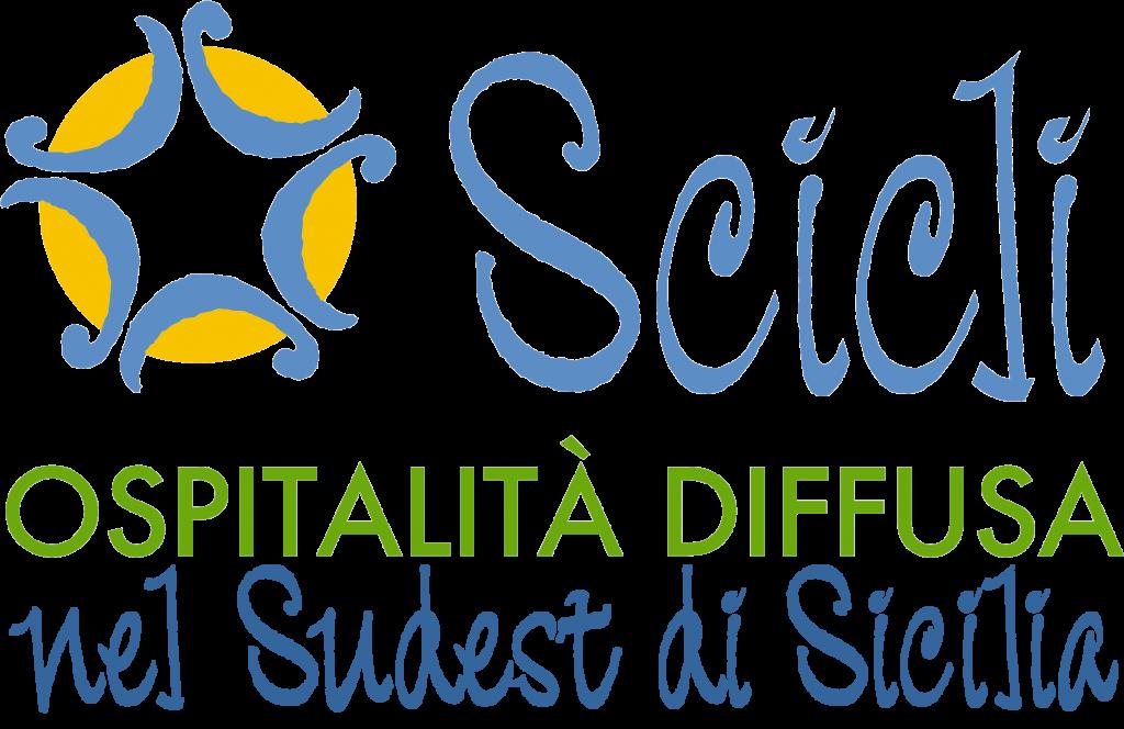 logo-scicli-ospitalita-diffusa